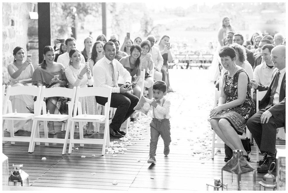 Panama-Viejo-Destination-wedding-photographer_3647.jpg
