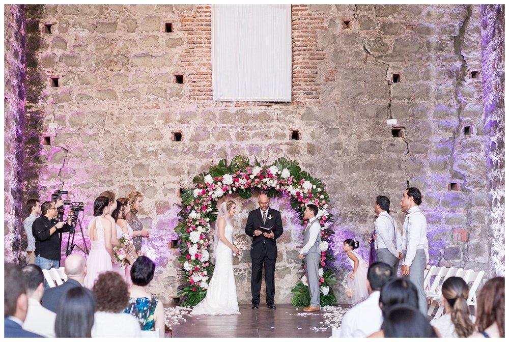 Panama-Destination-Wedding-Photographer_0175-1.jpg