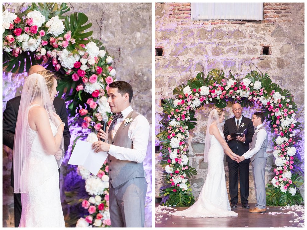 Panama-Destination-Wedding-Photographer_0177-1.jpg