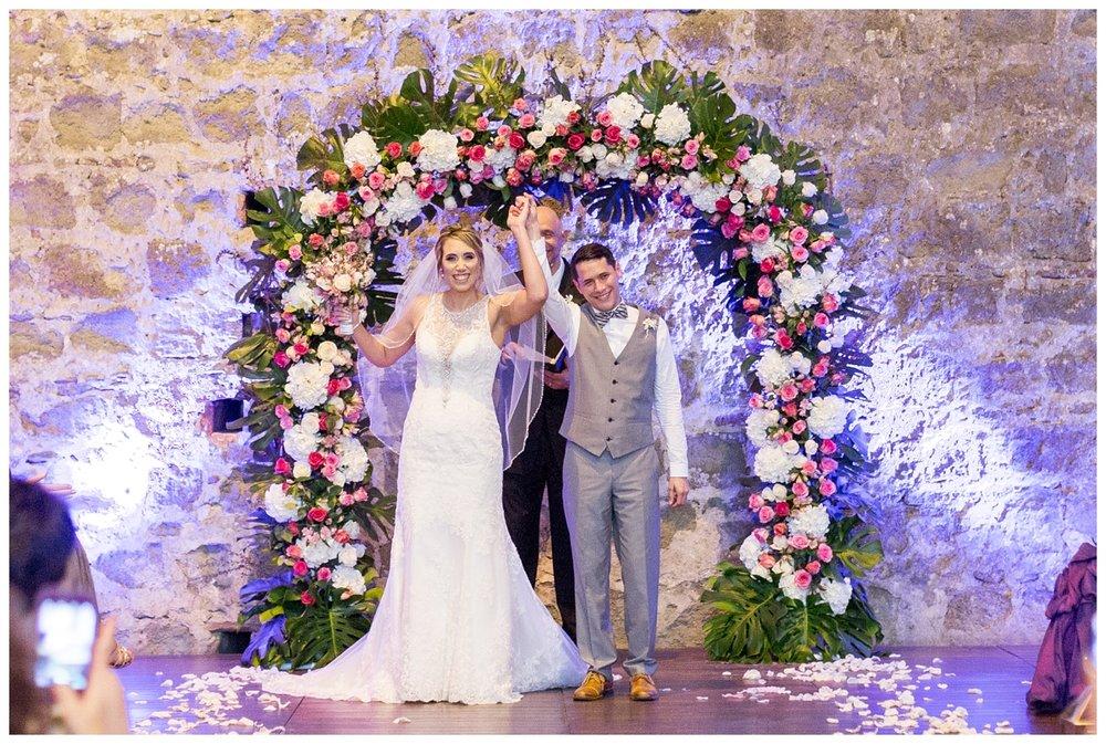 Panama-Destination-Wedding-Photographer_0180-1.jpg