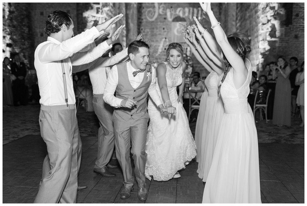 Panama-Destination-Wedding-Photographer_0185-1.jpg
