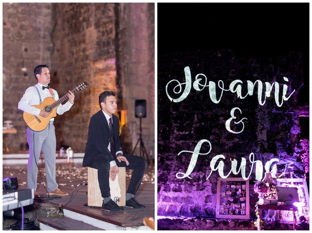 Panama-Destination-Wedding-Photographer_0194-1.jpg