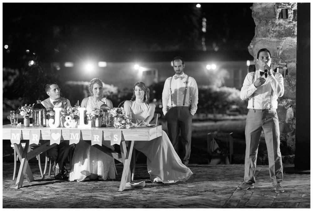 Panama-Destination-Wedding-Photographer_0196-1.jpg