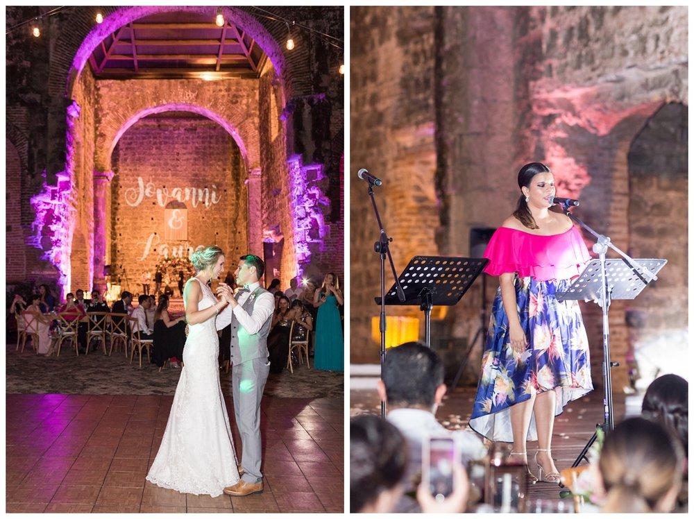 Panama-Destination-Wedding-Photographer_0186-1.jpg