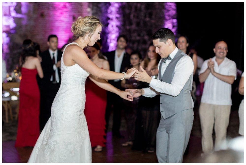 Panama-Destination-Wedding-Photographer_0198-1.jpg