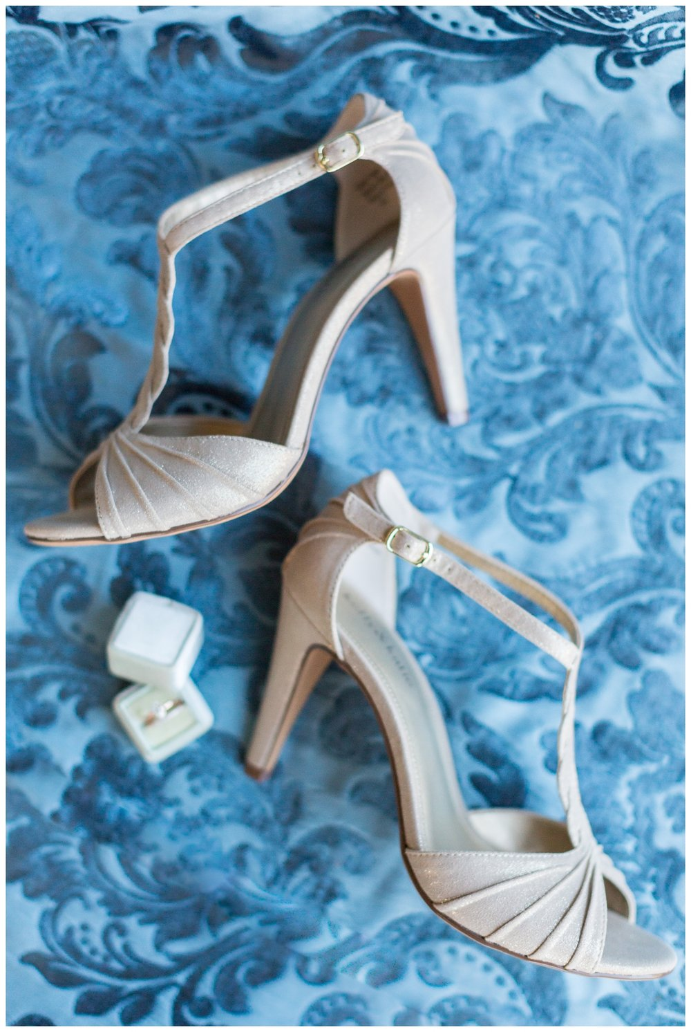 Mrs.Box-High-end-wedding-detail_3640.jpg