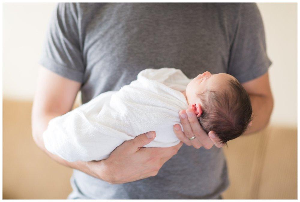 Chico-Newborn-Lifestyle-photographer_3566.jpg