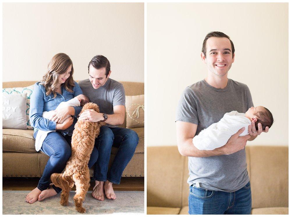 Chico-Newborn-Lifestyle-photographer_3565.jpg
