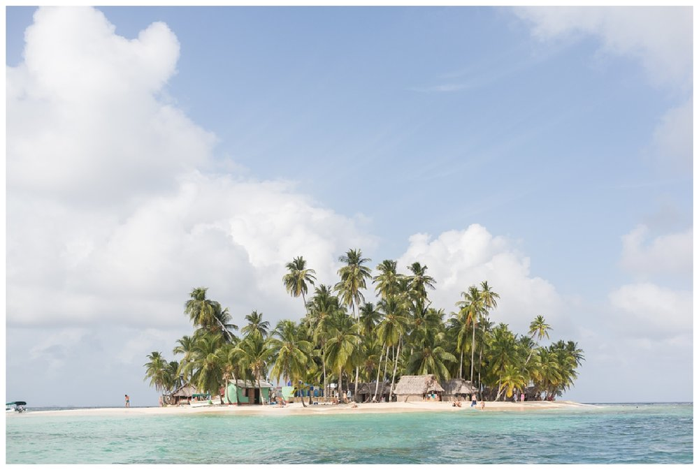 Destination-Photographer-Panama_3431-1.jpg
