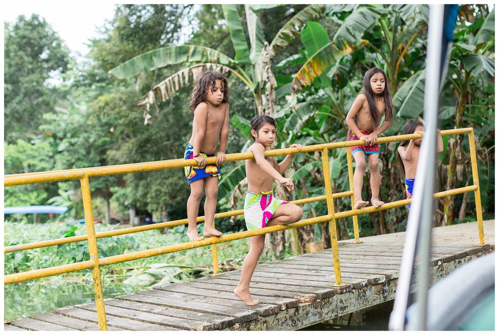 Destination-Photographer-Panama_3413.jpg