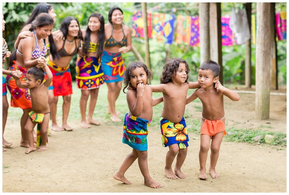 Destination-Photographer-Panama_3415.jpg