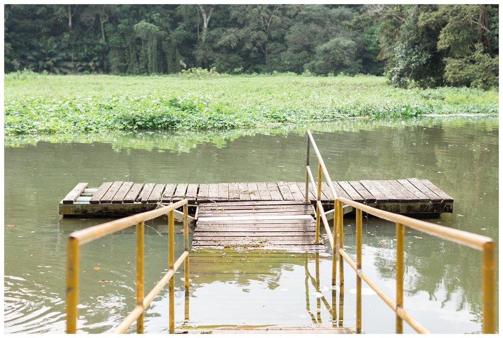Destination-Photographer-Panama_3412.jpg