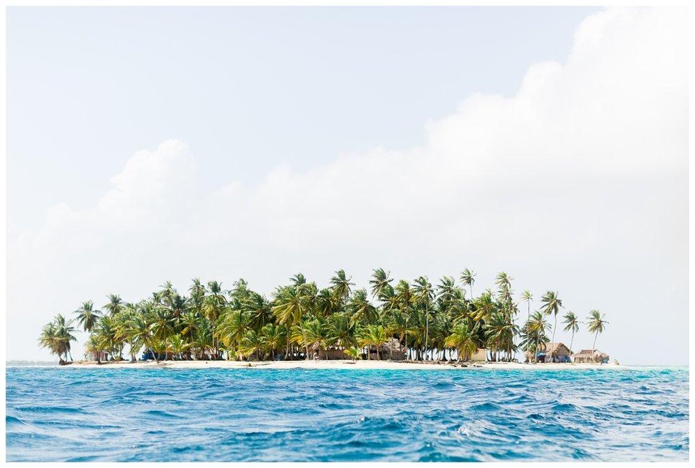 Destination-Photographer-Panama_3436-1.jpg