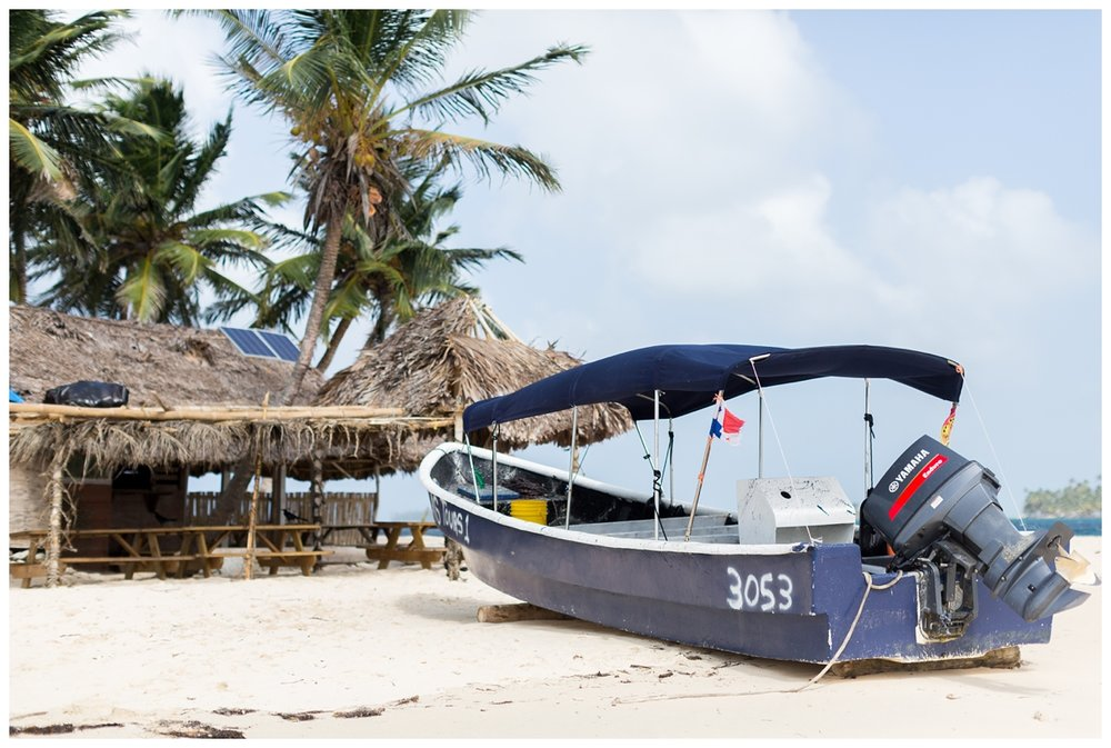 Destination-Photographer-Panama_3440-1.jpg