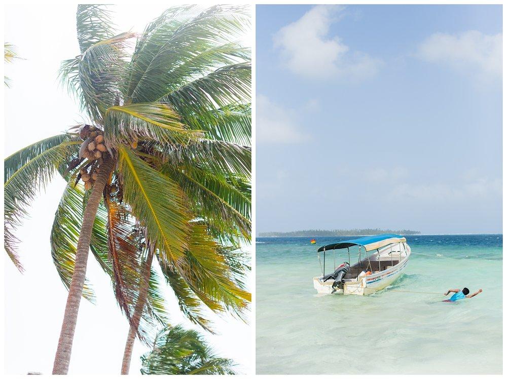 Destination-Photographer-Panama_3427-1.jpg