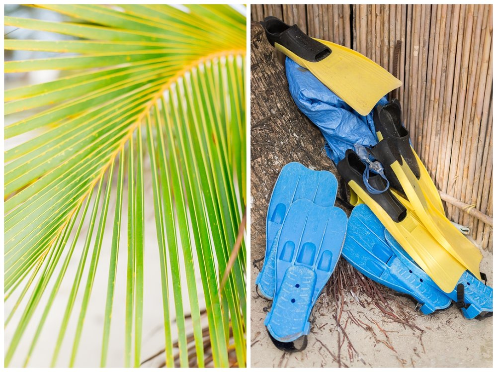 Destination-Photographer-Panama_3443-1.jpg