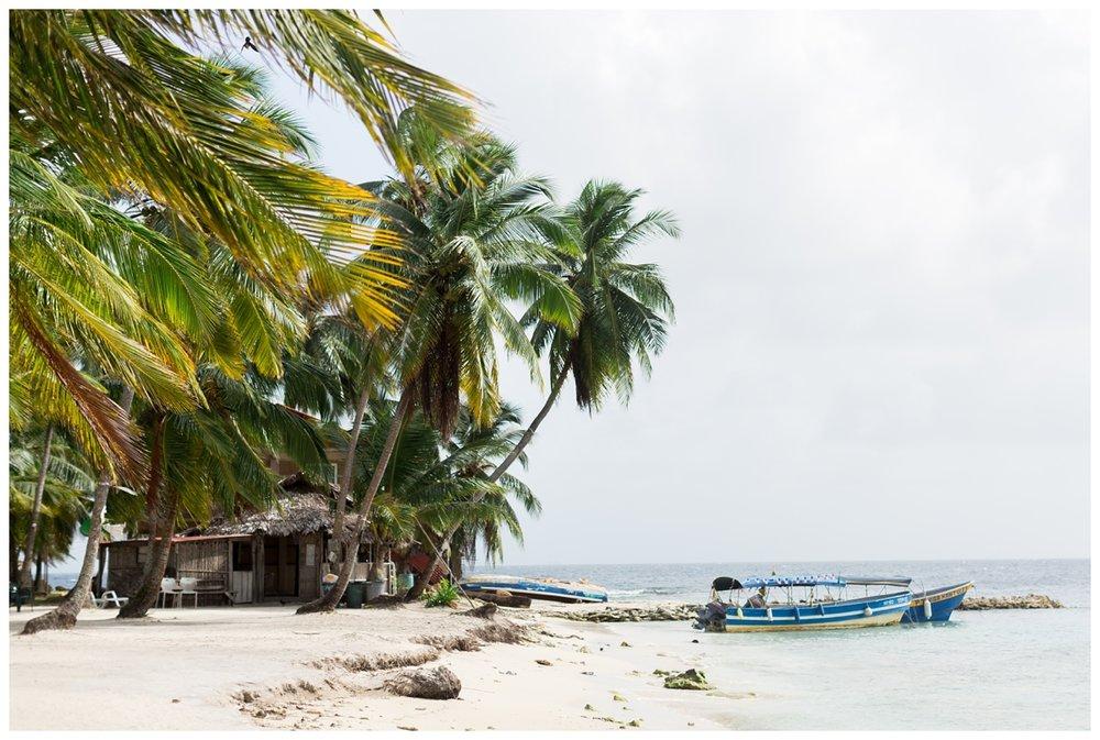 Destination-Photographer-Panama_3433.jpg