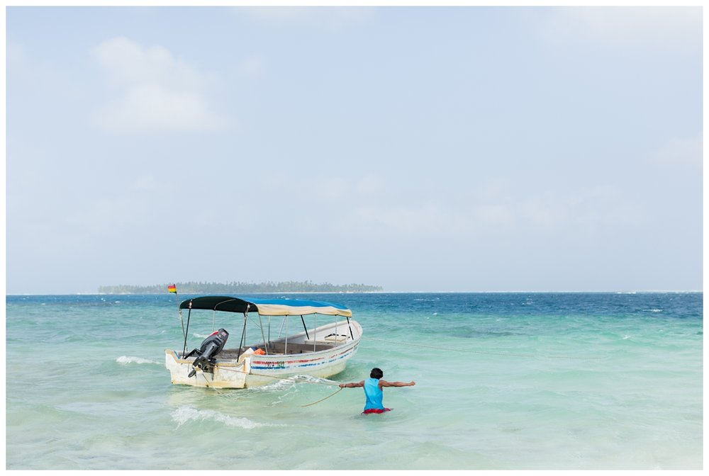 Destination-Photographer-Panama_3426.jpg
