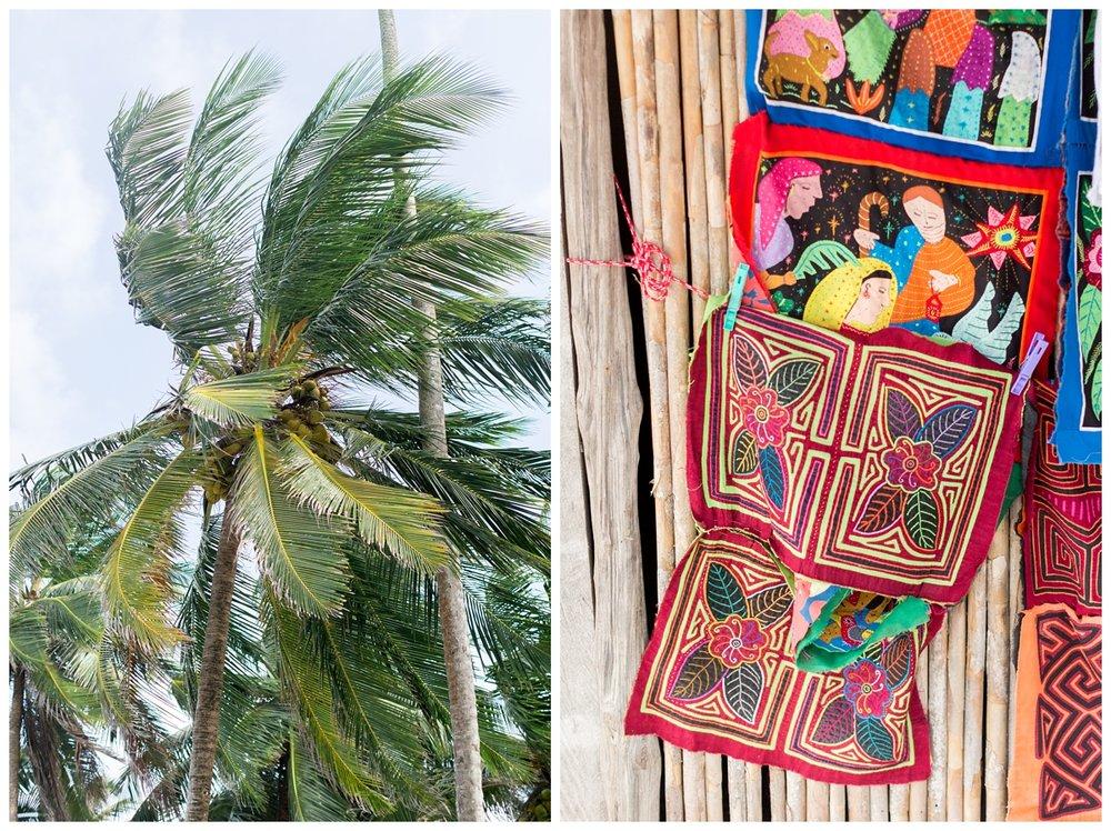 Destination-Photographer-Panama_3441-1.jpg