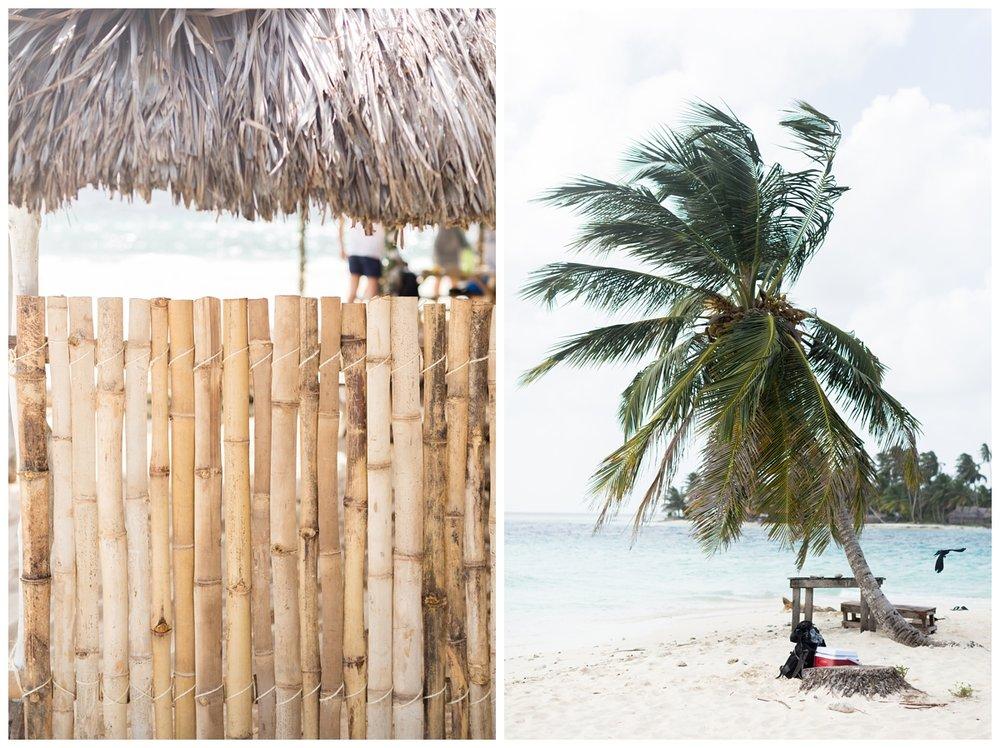 Destination-Photographer-Panama_3445.jpg