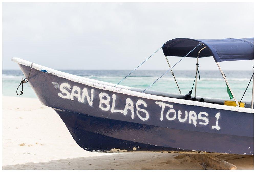 Destination-Photographer-Panama_3429.jpg