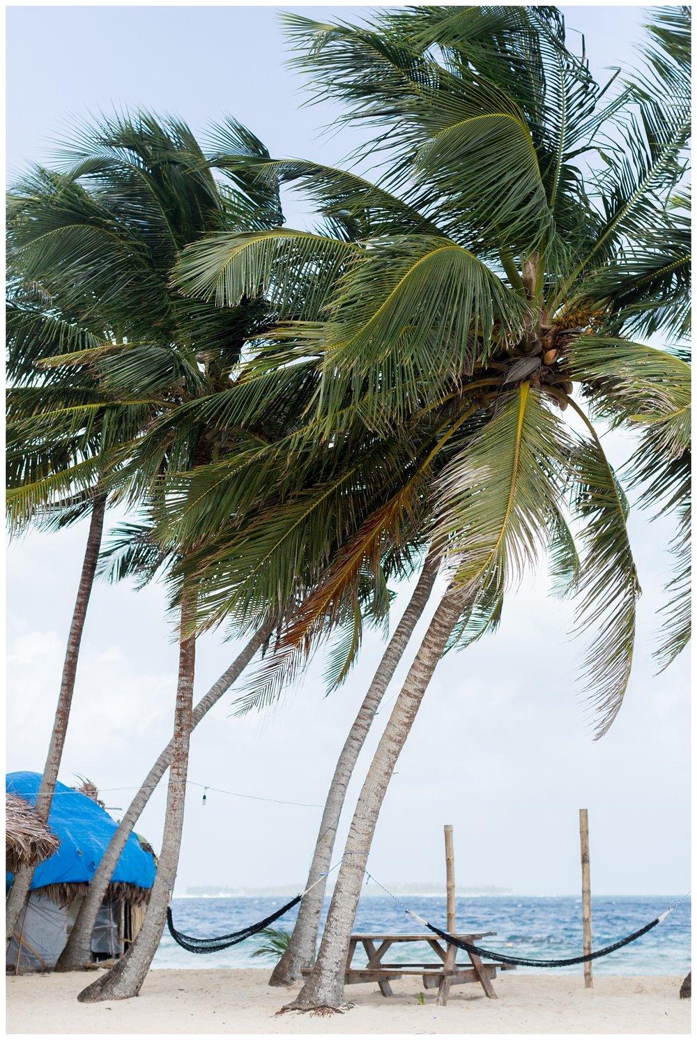 Destination-Photographer-Panama_3446.jpg