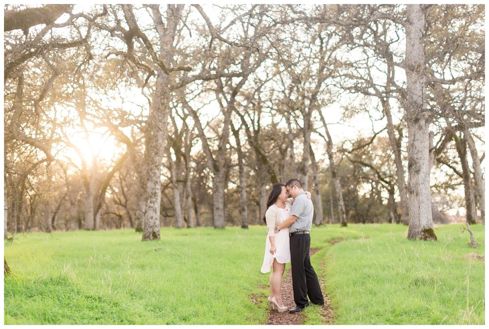 Chico-Engagement-Photo-Session_3398.jpg