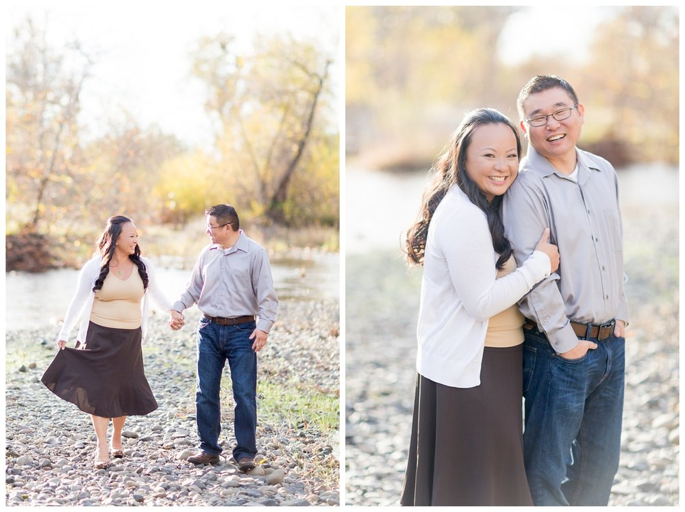 Chico-Engagement-Photo-Session_3382.jpg