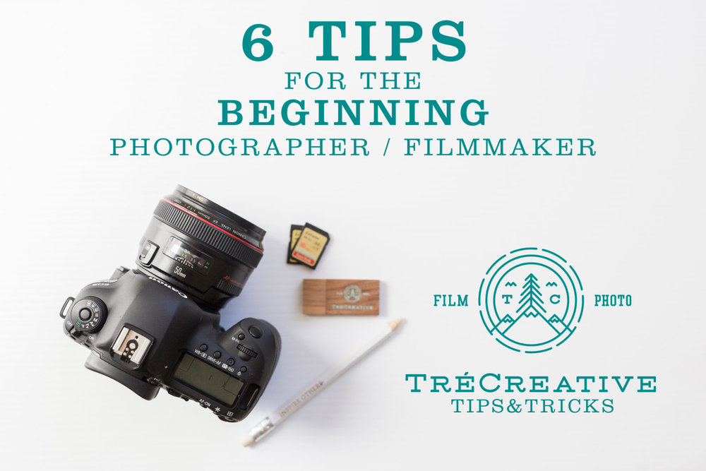 6-tips-for-beginning-photographers-and-videographers-1-1600x1067.jpg