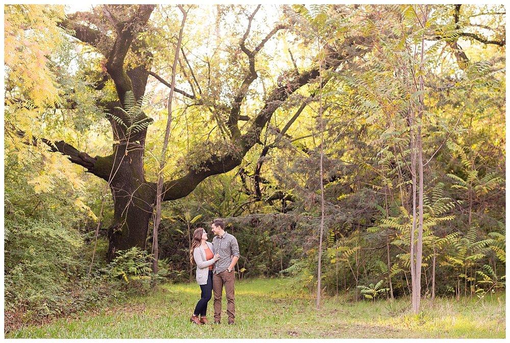 Tree-Farm-Engagement-Photos_0017.jpg