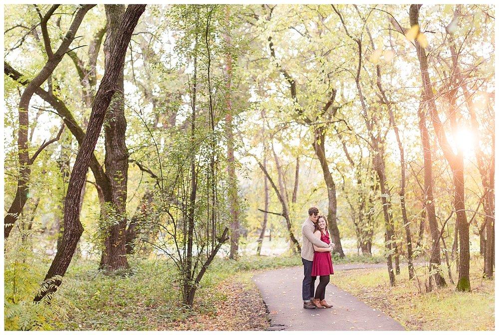 Tree-Farm-Engagement-Photos_0024.jpg