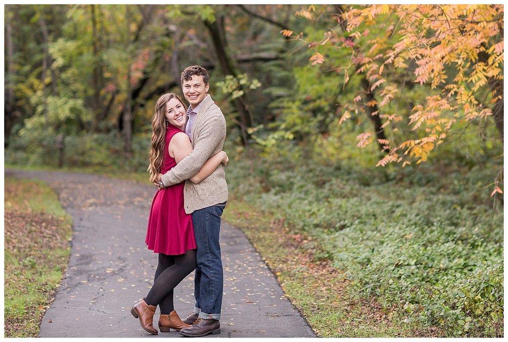 Tree-Farm-Engagement-Photos_0041.jpg