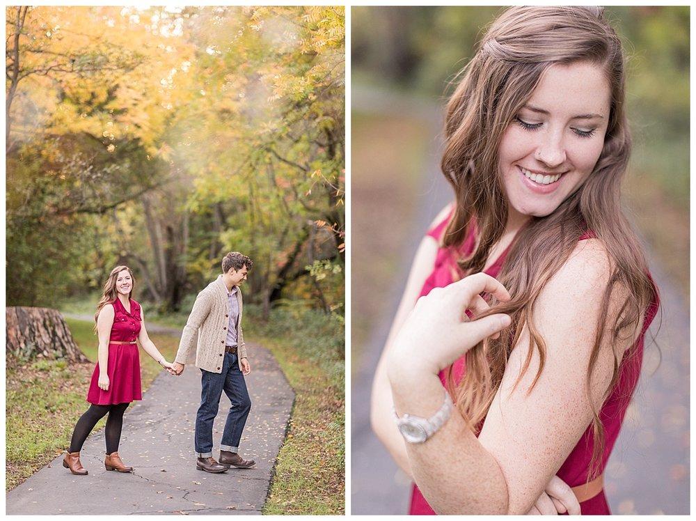 Tree-Farm-Engagement-Photos_0042.jpg