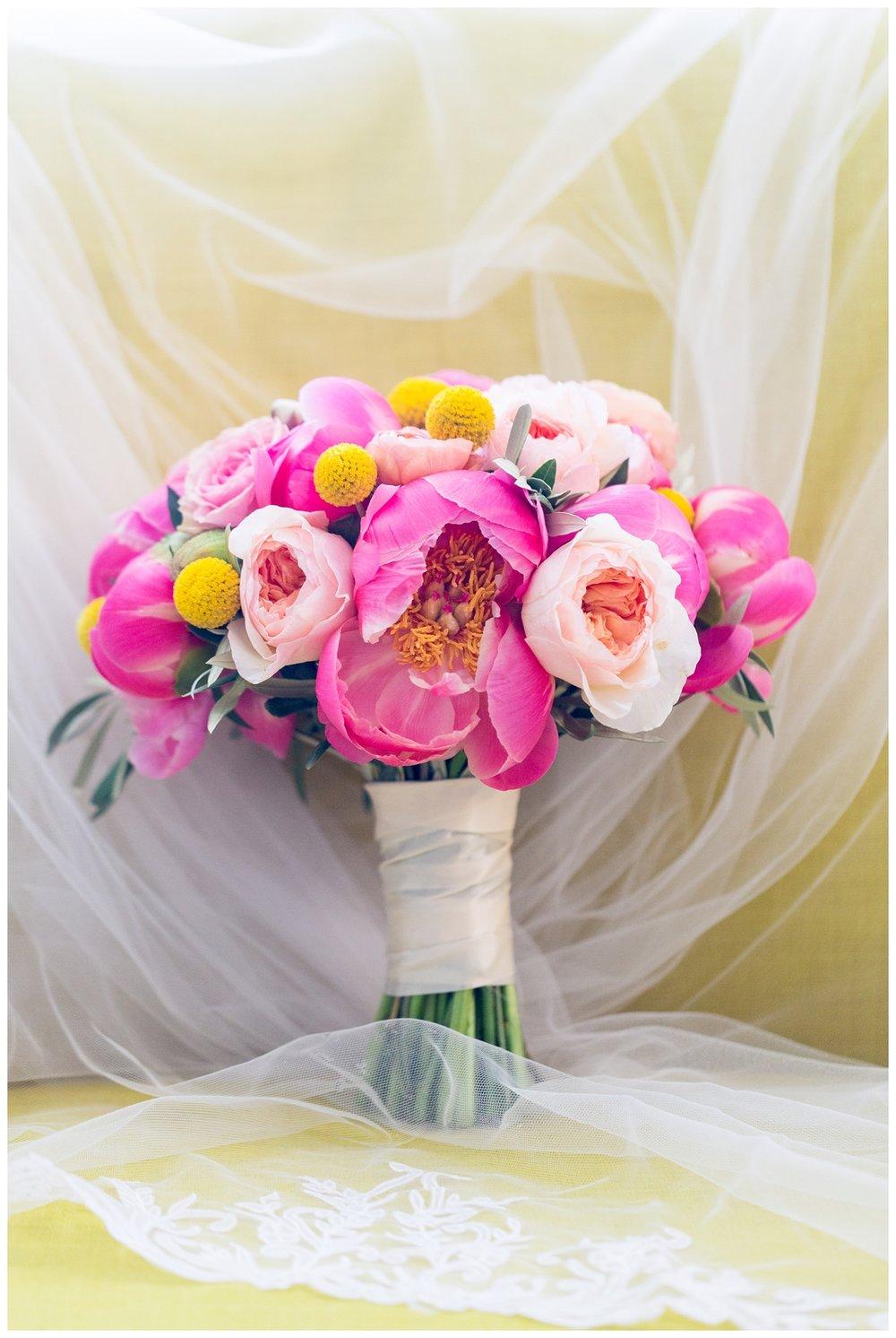 Casa-Real-at-Ruby-Hill-Winery-Wedding_0922.jpg