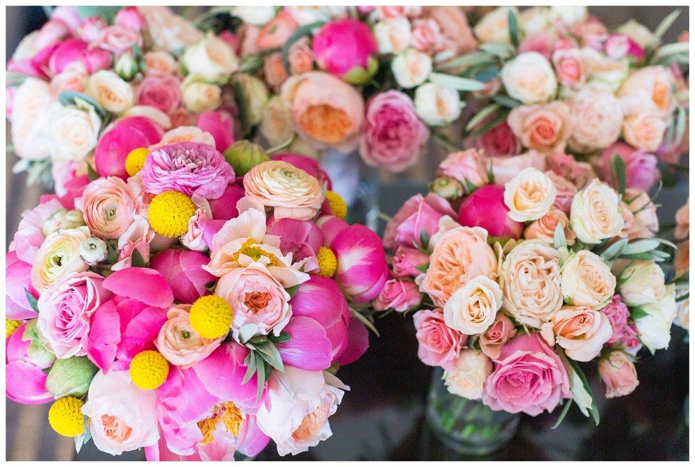 Casa-Real-at-Ruby-Hill-Winery-Wedding_0929.jpg