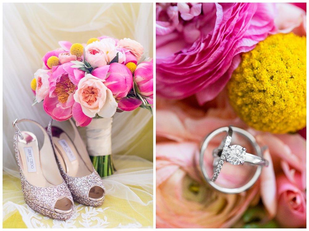 Casa-Real-at-Ruby-Hill-Winery-Wedding_0926.jpg