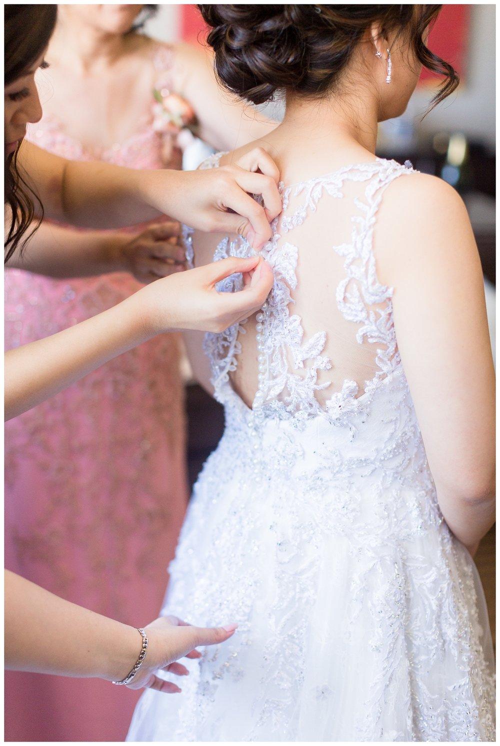 Casa-Real-at-Ruby-Hill-Winery-Wedding_0940.jpg