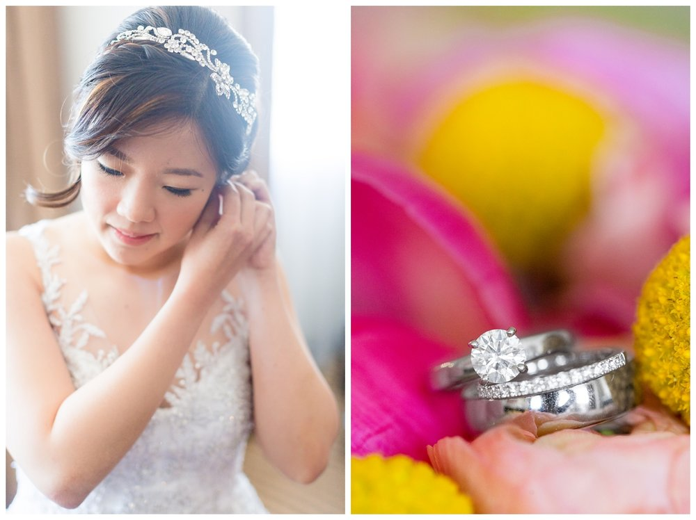 Casa-Real-at-Ruby-Hill-Winery-Wedding_0948.jpg
