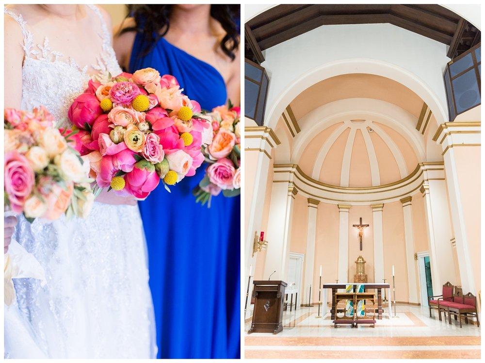 Casa-Real-at-Ruby-Hill-Winery-Wedding_0953.jpg