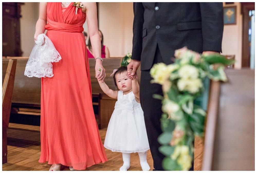 Casa-Real-at-Ruby-Hill-Winery-Wedding_0958.jpg