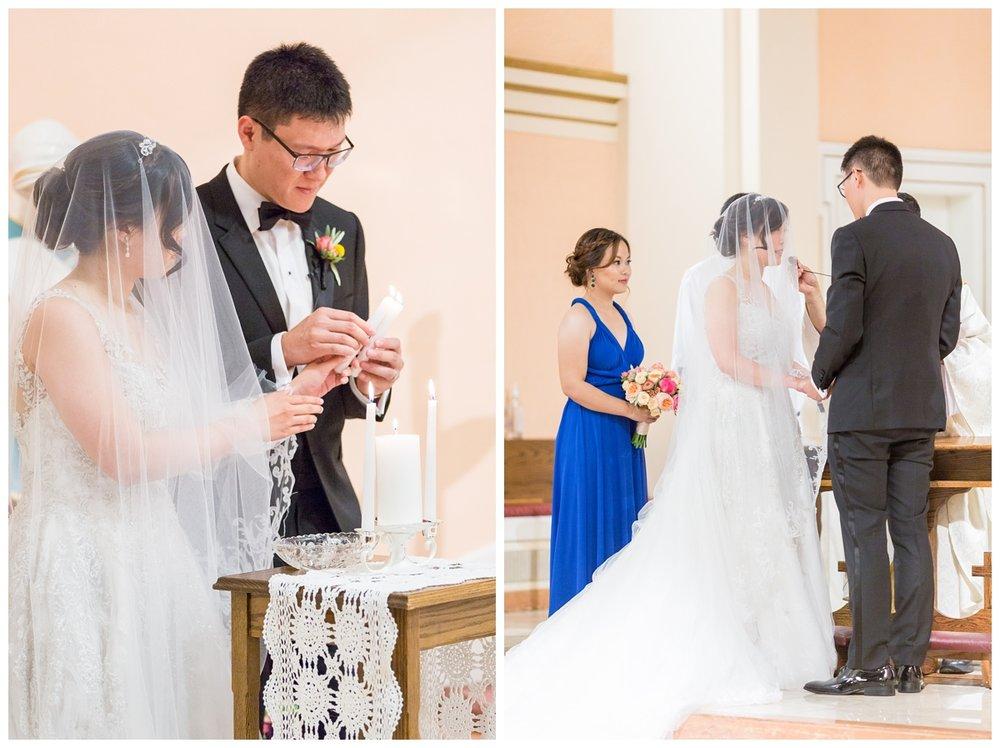 Casa-Real-at-Ruby-Hill-Winery-Wedding_0969.jpg