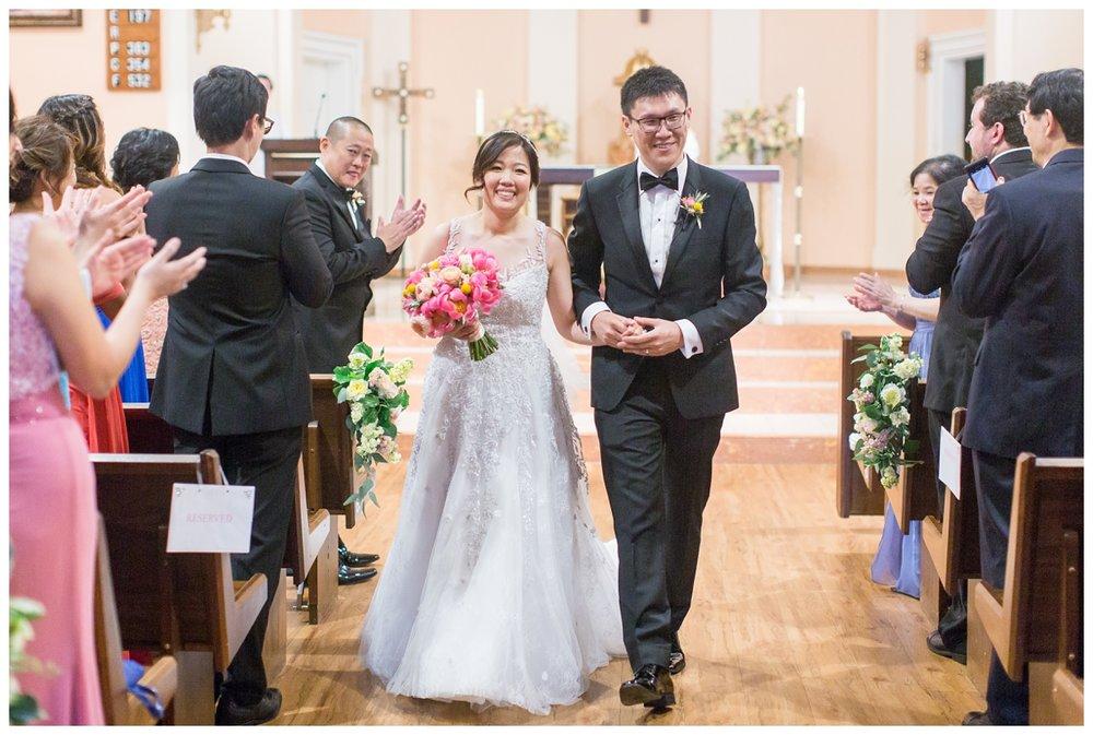 Casa-Real-at-Ruby-Hill-Winery-Wedding_0979.jpg