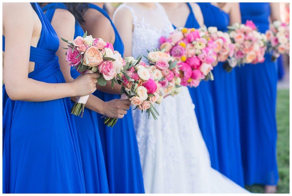 Casa-Real-at-Ruby-Hill-Winery-Wedding_0989.jpg
