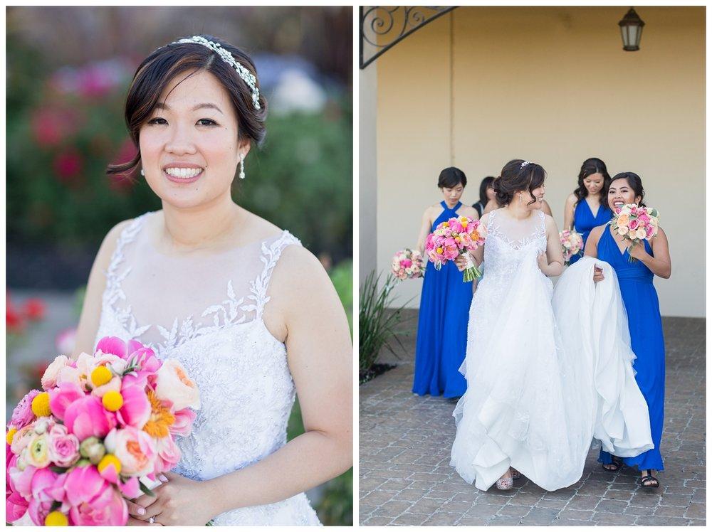 Casa-Real-at-Ruby-Hill-Winery-Wedding_0996.jpg