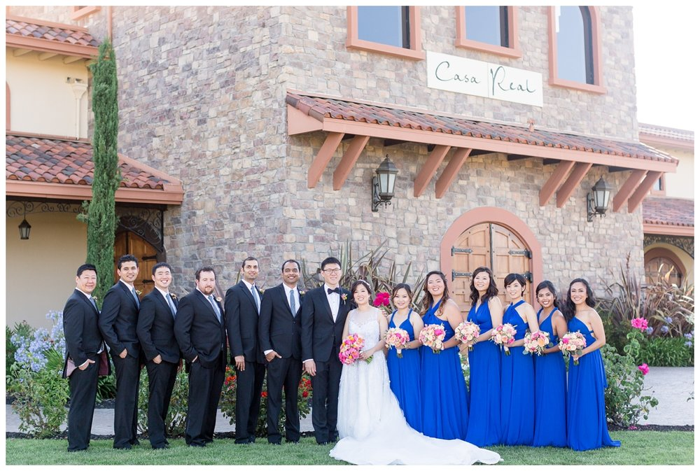 Casa-Real-at-Ruby-Hill-Winery-Wedding_0982.jpg