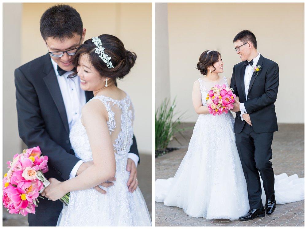 Casa-Real-at-Ruby-Hill-Winery-Wedding_1003.jpg