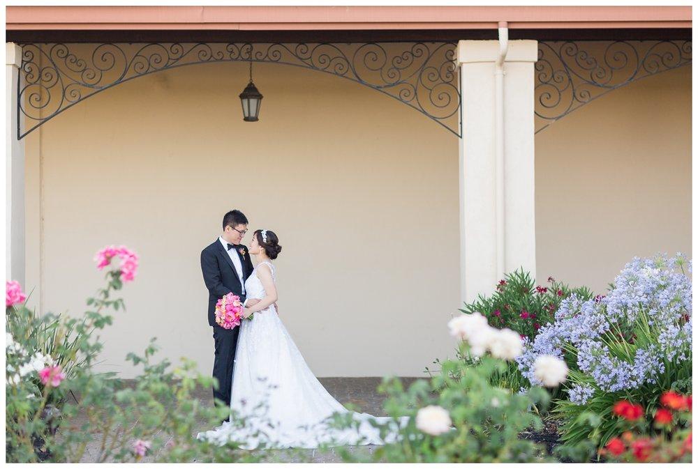 Casa-Real-at-Ruby-Hill-Winery-Wedding_1004.jpg