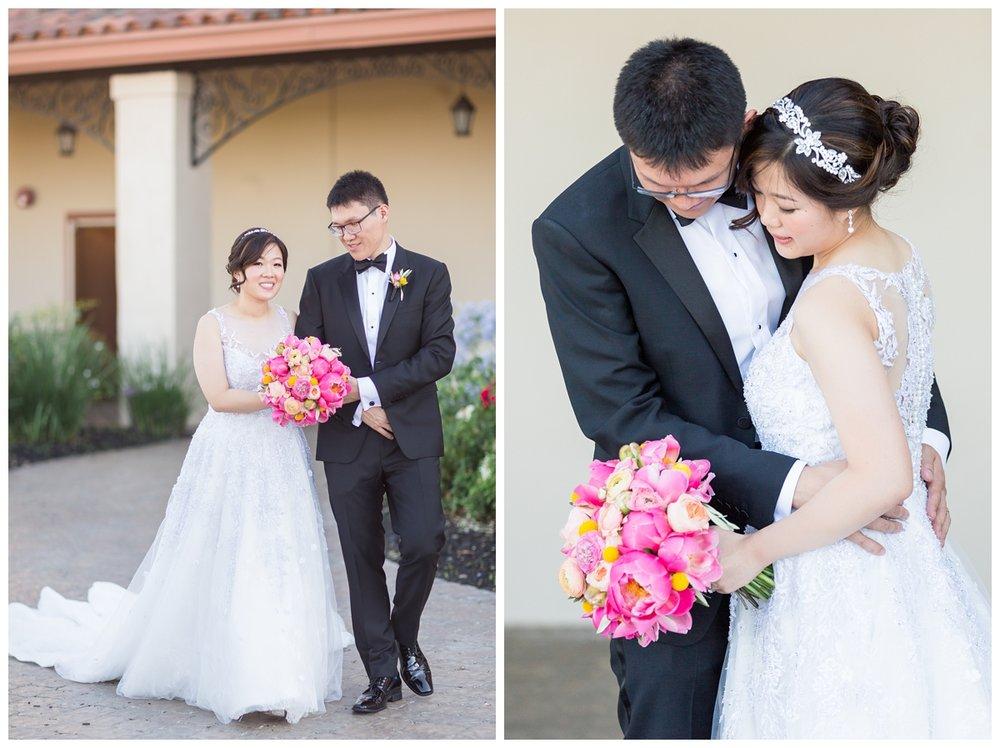 Casa-Real-at-Ruby-Hill-Winery-Wedding_1014.jpg