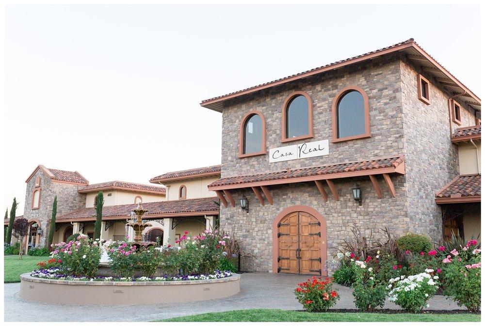 Casa-Real-at-Ruby-Hill-Winery-Wedding_1020.jpg