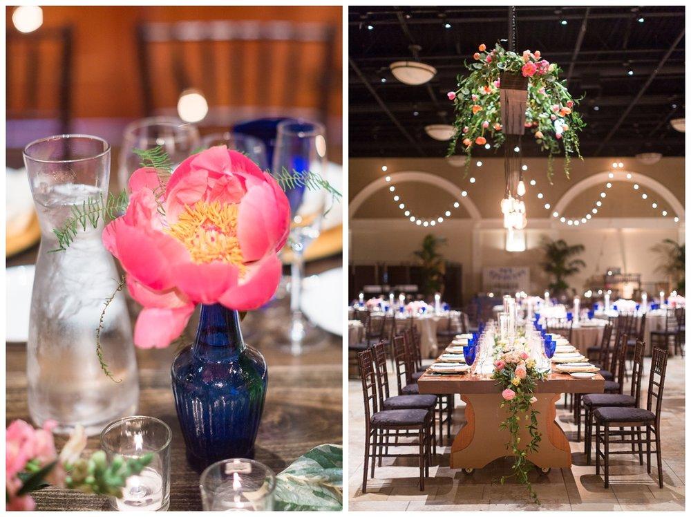 Casa-Real-at-Ruby-Hill-Winery-Wedding_1024.jpg